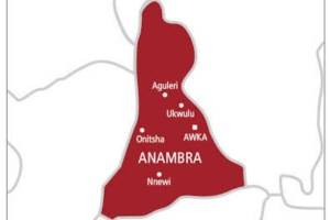 Anambra imposes curfew on six communities