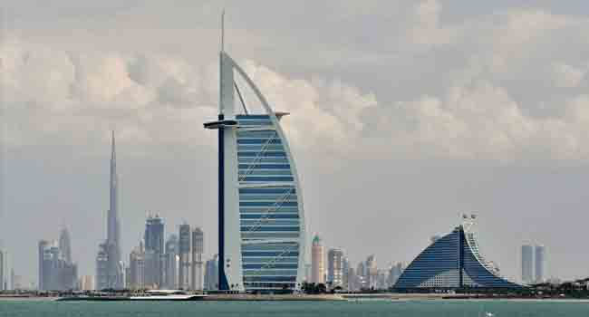 Dubai Tourism Corporation, Princewills Trust to empower 10 Nigerian Students