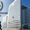 Probe ex-service chiefs over crime against humanity, PDP charges ICC