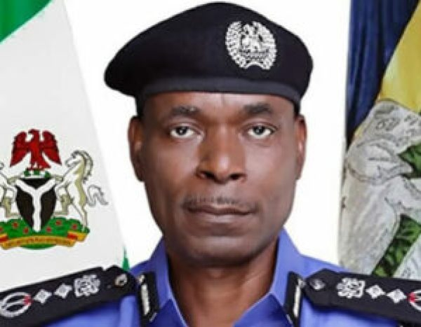 Hoodlums attack former Sports Minister's residence in Plateau