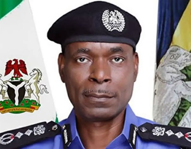 Two boys nabbed with coffin filled with panties, brassieres in Delta