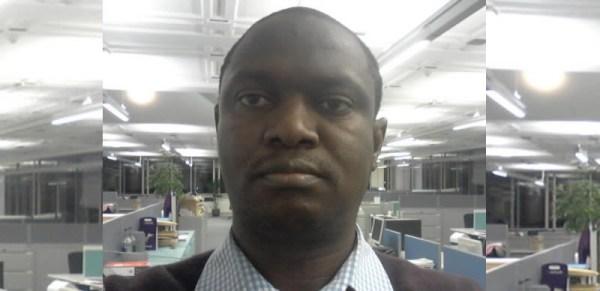 Sanwo-Olu appoints Olaleye as 11th LASPOTECH Rector