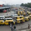 Lagosians spend about N3,073 on intercity bus journey ― NBS
