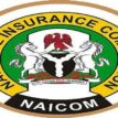 Local insurers losing out on big ticket transactions, NAICOM laments