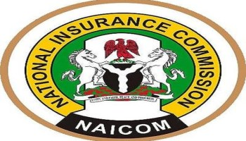 NAICOM waives enforcement of first phase of recapitalization -
