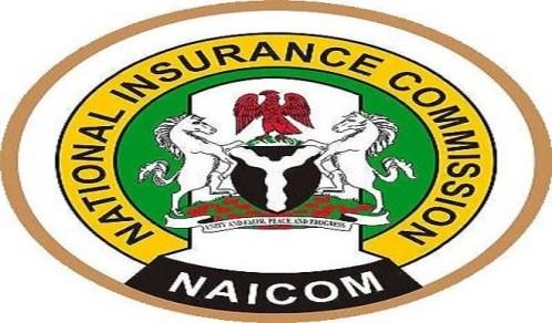 Jangan menghindari asuransi meskipun terjadi inflasi, lingkungan bisnis yang keras— NAICOM