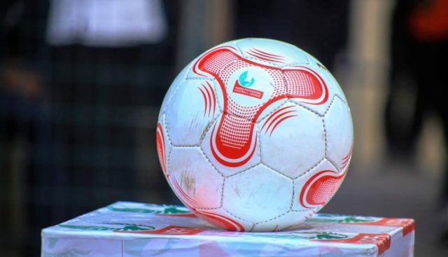 Let's respect our indigenous coaches — Dr Tijani Yusuf