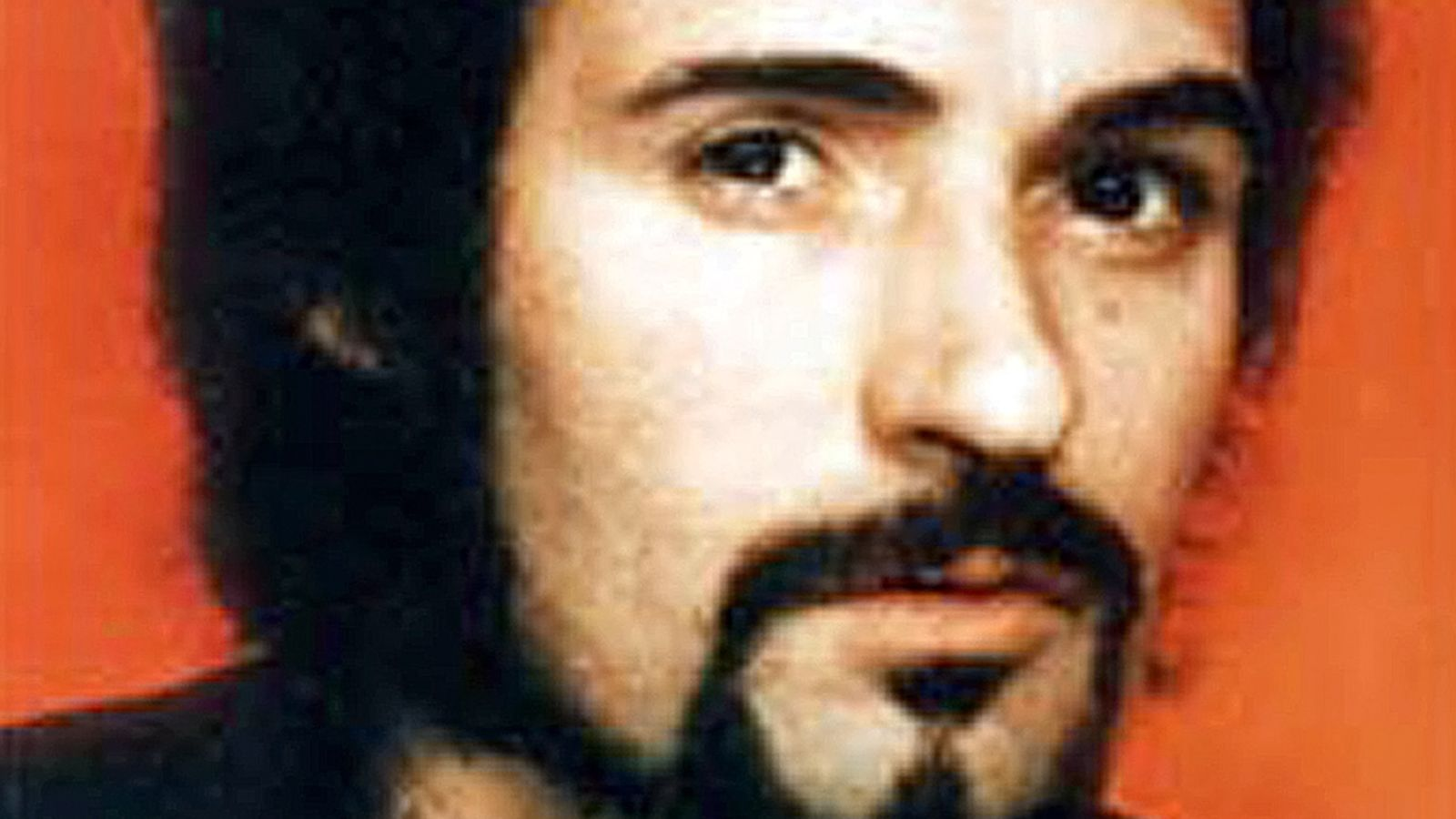 Notorious Yorkshire Ripper dead after 'refusing coronavirus treatment'