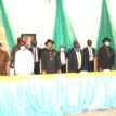 36 state governors to meet Buhari soon over insecurity