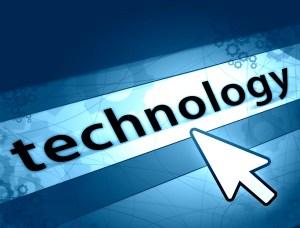 Safer Internet Day 2021: Technology as lifeline for parents