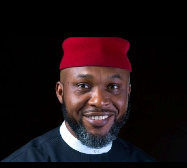 As Minister, I moved my daughters to federal government college ― Chidoka