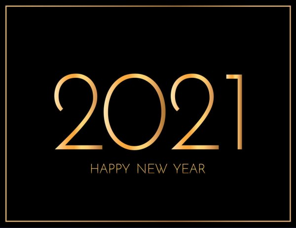 Some Lagos residents, on Saturday, expressed optimism that 2021 would be a better year for them and the nation...
