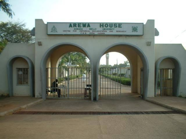 Northern elders flay disruption of peace summit, attack on participants in Kaduna