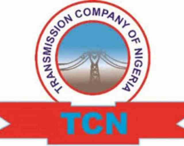 Image result for TCN Confirms Grid Recovery System