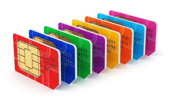 Blocking of SIM Cards: Nigerians lament over N20 charges to get NIN