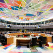 European Council approves debt relief efforts for African countries
