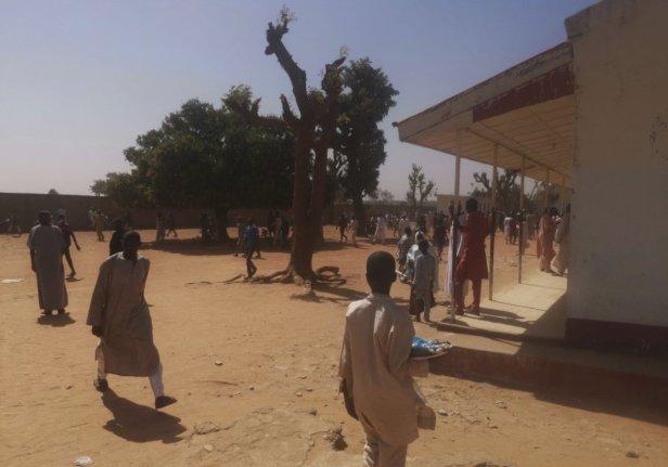Local gangs kidnapped Katsina students on behalf of Boko Haram ― Sources