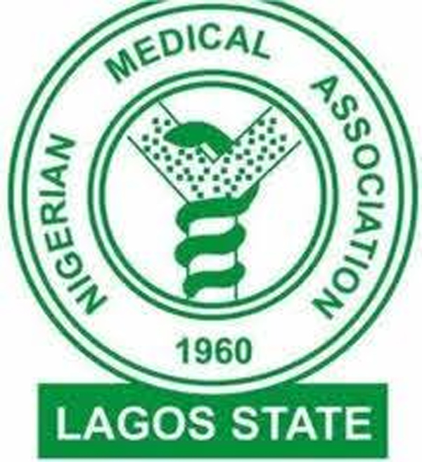 COVID-19 Vaccination: Lagos NMA demands equity, prioritisation of health workers