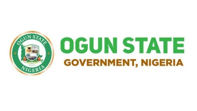 IGR: Ogun targets over N100b in 2021