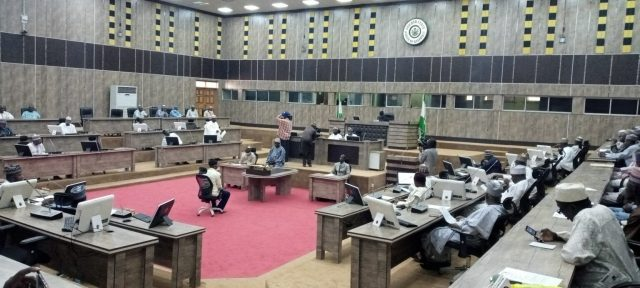 Sokoto: Assembly passes bill for regulation of private healthcare providers