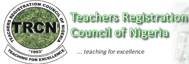 Nigerian teachers becoming more competitive globally ― TRCN boss