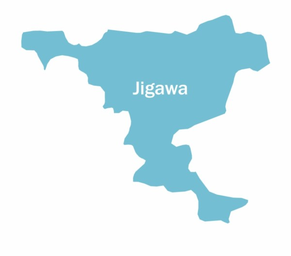 Jigawa govt receives N390m from FG to boost healthcare system