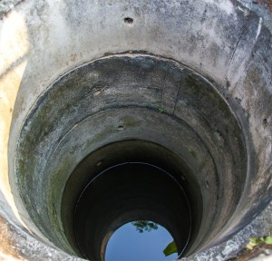 Man, 20, drowns in open water well in Kano