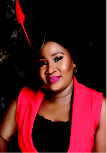 Even if its a man's job, I proudly own a butchery — Adebisi Adesola