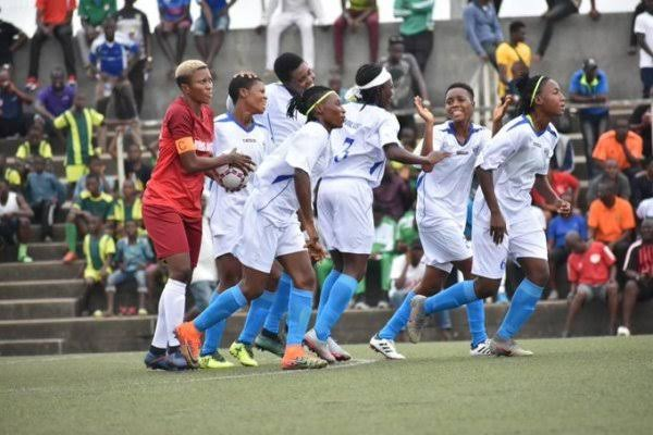 United Nation moves to protect players as NWFL kicks off today