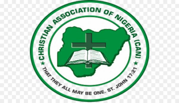 kisspng christian association of nigeria christianity chri christian leadership 5b4af773855599.3740239915316396675462