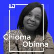 Vanguard's Chioma Obinna, wins Merck Media Award for West Africa
