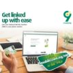 Easy Steps to Verify and Link your NIN on 9mobile