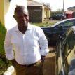 Uduaghan felicitates with Tunde Fregene at 60