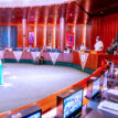 FEC okays N26.7b contracts in communication, water, information ministries