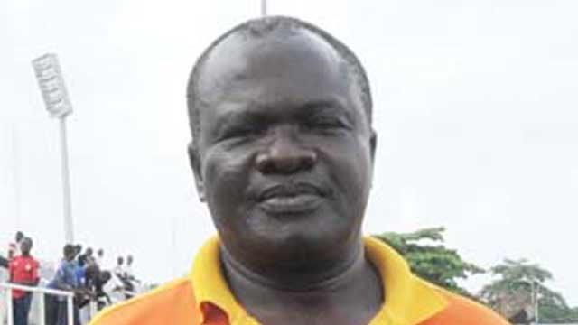 Joe Erico, Yisa Sofoluwe