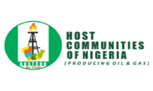 HOSTCOM apologises to Buhari, NASS over fracas at NASS C'ttee Hearing