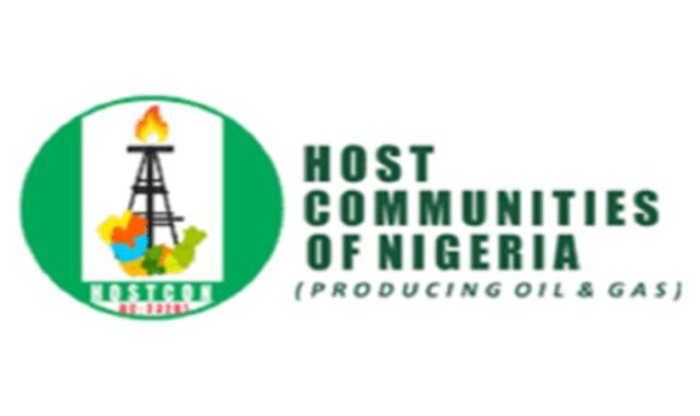 HOSTCOM apologises to Buhari, NASS over fracas at NASS C'ttee Hearing
