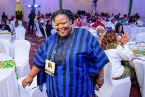 CSO expresses shock, mourns sudden demise of activist, Esther Uzoma