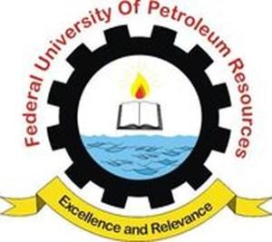 Petroleum University