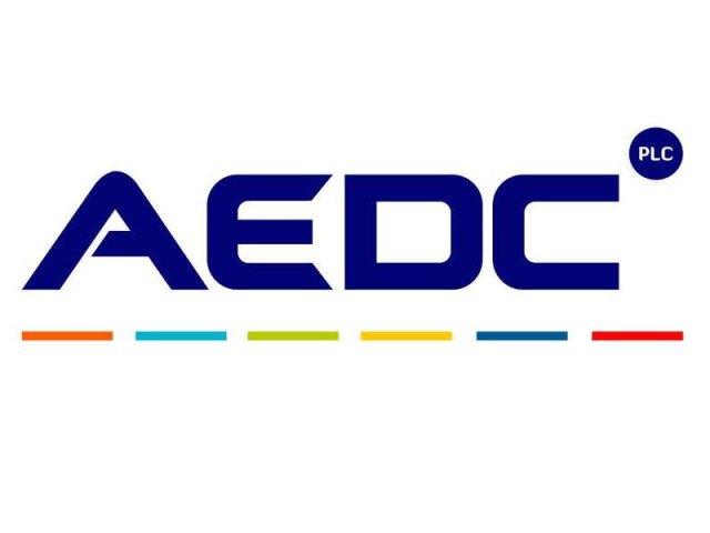REPORT: AEDC recreating 'Animal Farm' in Kogi