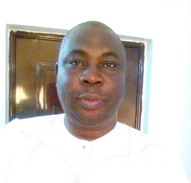 Marauding herdsmen have launched guerrilla warfare in Yorubaland — Agbekoya