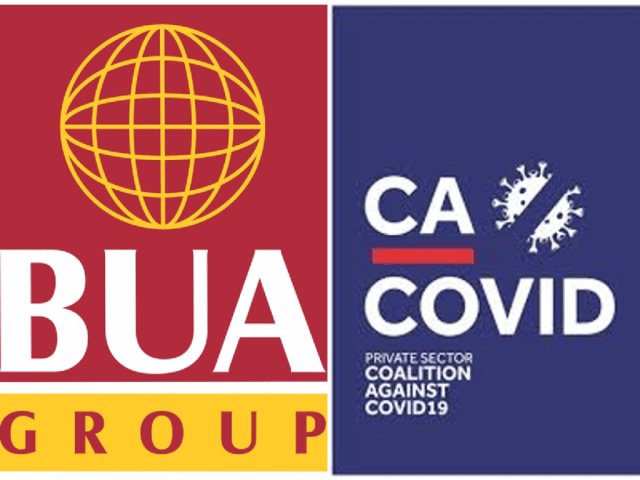 Prominent member of CACOVID not happy with BUA's vaccine purchase ― Management