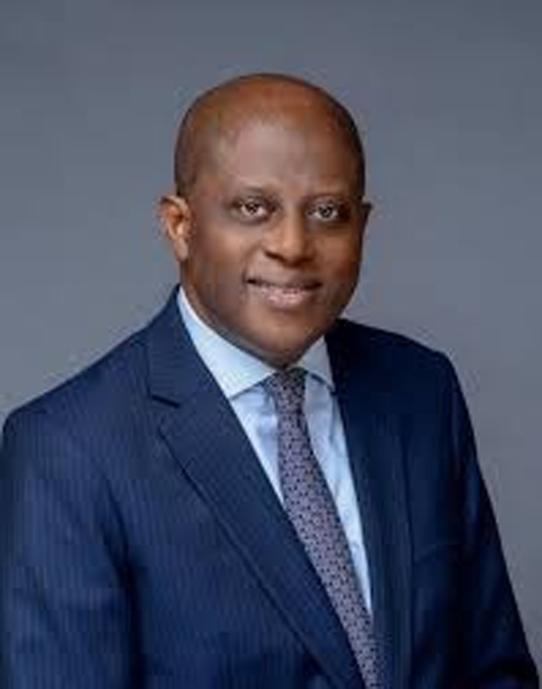 Image result for Ehingbeti To Drive More Investments In Lagos- Cardoso