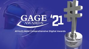 Mr Macaroni, Nengi, Erica, Aisha Yessufu, Airopay Make Gage Awards 2021 Nomination Shortlist