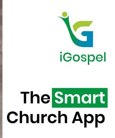 IGospel