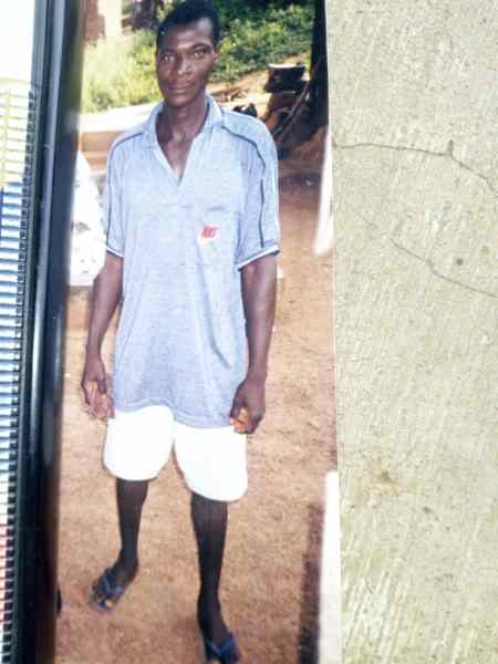 How Fulani herdsmen strangled my cousin, Akeredolu's aide reveals