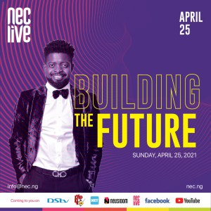 ID Africa announces date for 8th Edition of NECLive