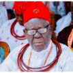 Okowa to hold private burial for late father, appreciates Nigerians