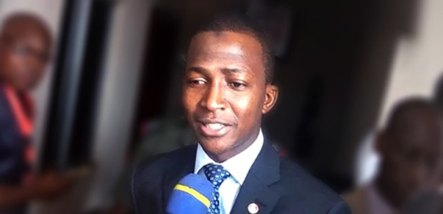 EFCC has uncovered N70bn fuel subsidy fraud, says Abdulrasheed Bawa