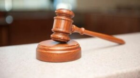 Man in court for alleged visa fraud